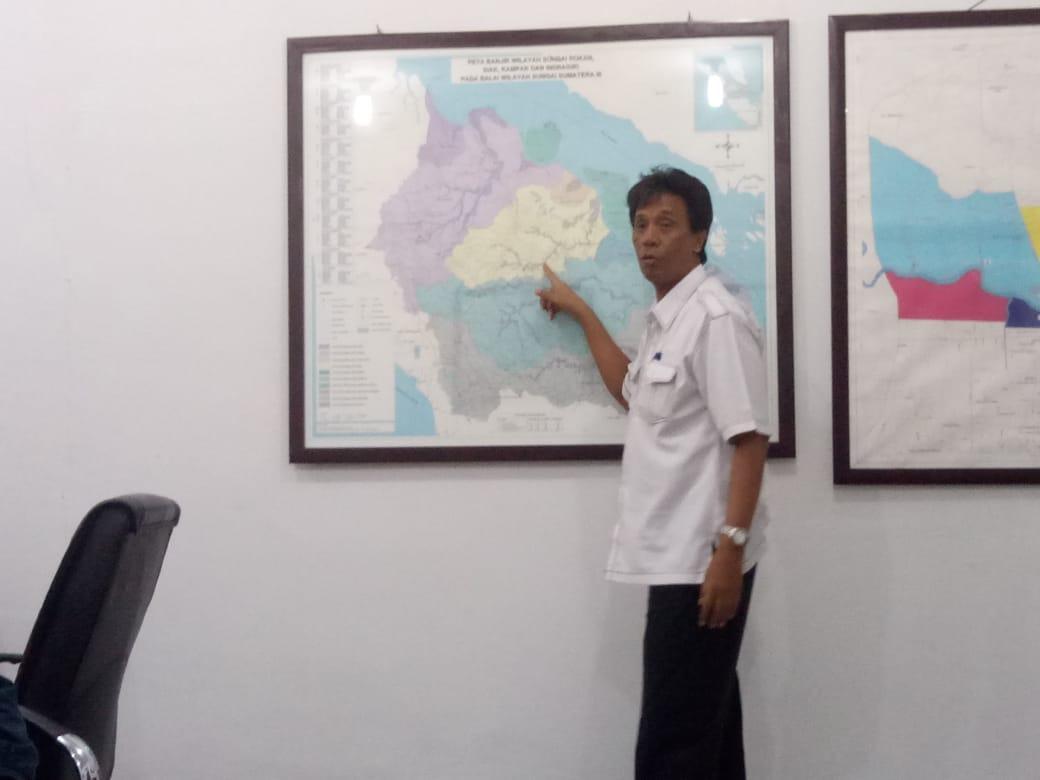 Riau Harus Selamatkan Pulau Terluar Indonesia