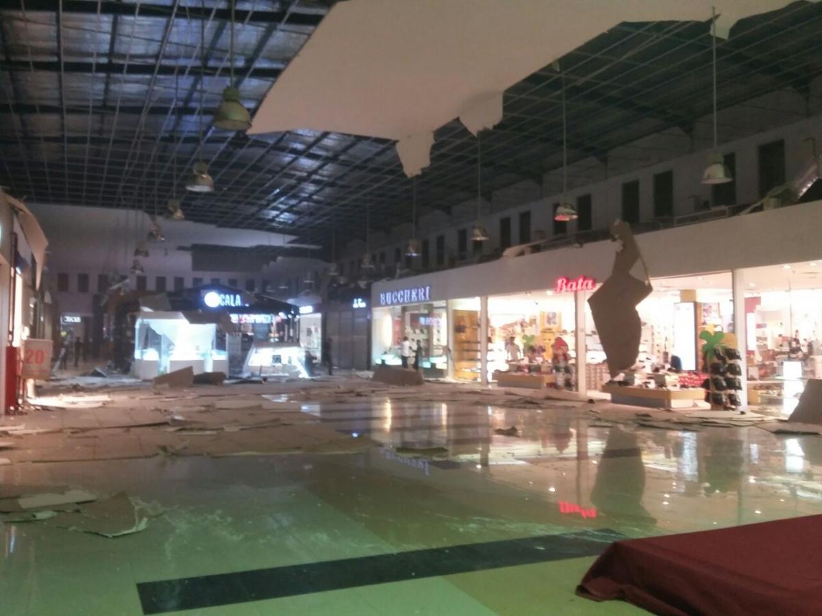 BWS Maluku Siaga Bencana Gempa bersama BPBD dan BMKG