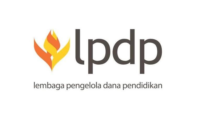 Beasiswa LPDP Gelombang 2
