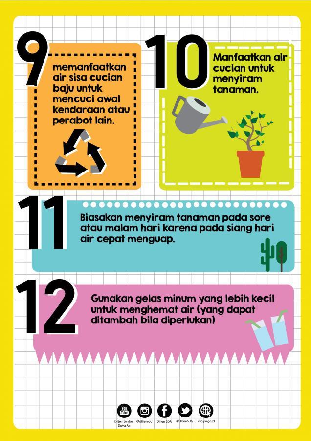 Tips Air #3