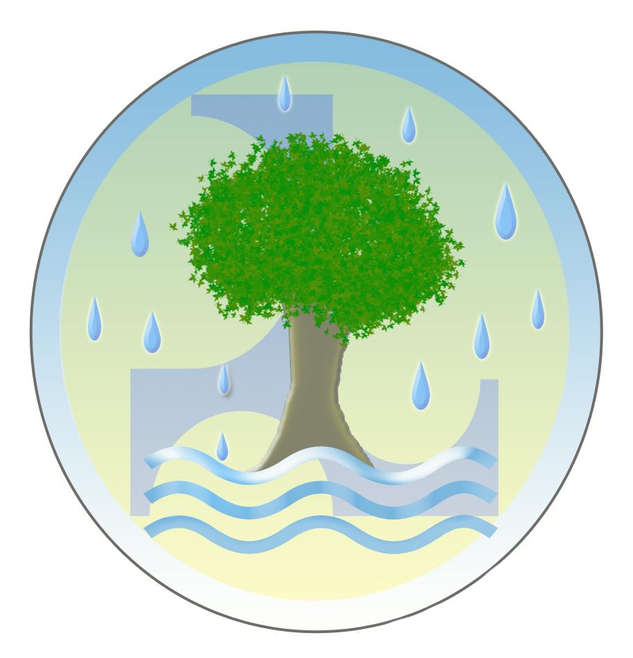 Sistem Informasi Hidrologi  Kualitas Air BBWS Citanduy