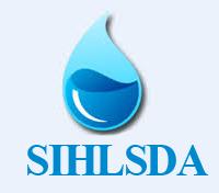 Sistem Informasi Hidrologi dan Lingkungan Sumber Daya Air