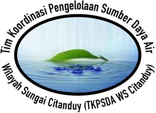 Tim Koordinasi Pengendalian Sumber Daya Air