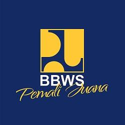 Logo bbwspj