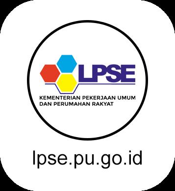 LPSE_1