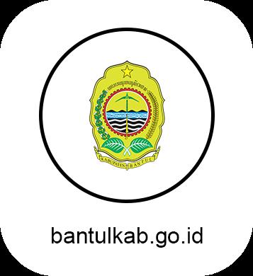 bantulkab-go-id