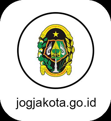 jogjakota-go-id