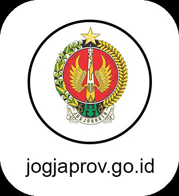 jogjaprov-portal