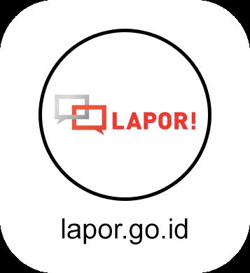 lapor_pu