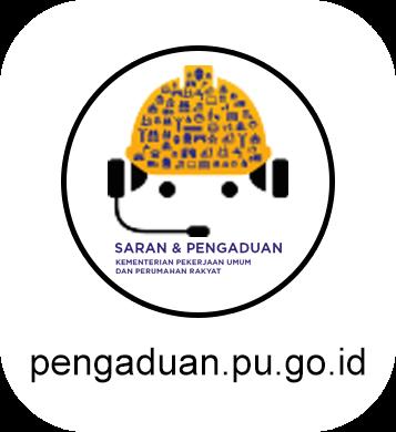 pengaduan_pu1