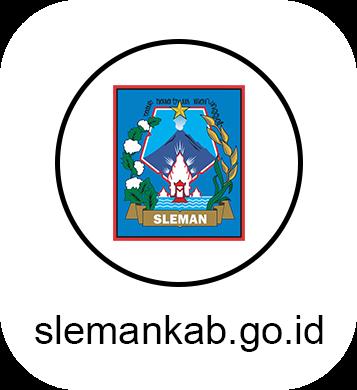 slemankab-go-id