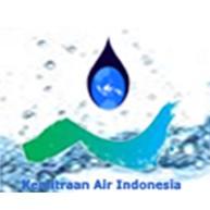 Kemitraan Air Indonesia