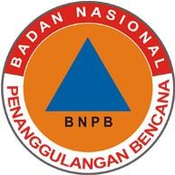 Badan Nasional Penaggulangan Bencana