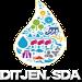 Direktorat Jenderal Sumber Daya Air