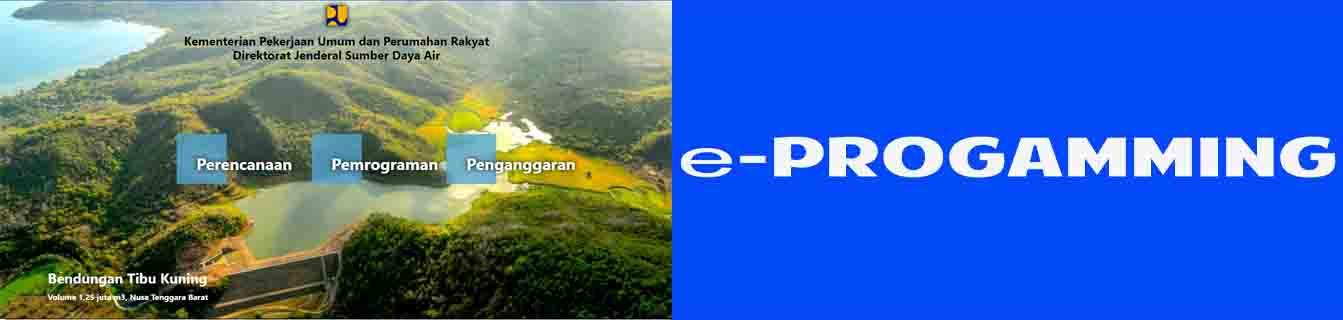E-Progamming