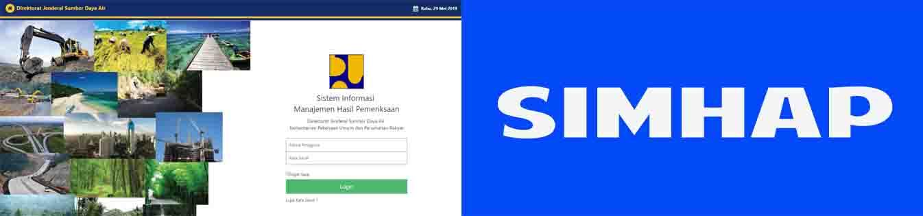 SIMHAP