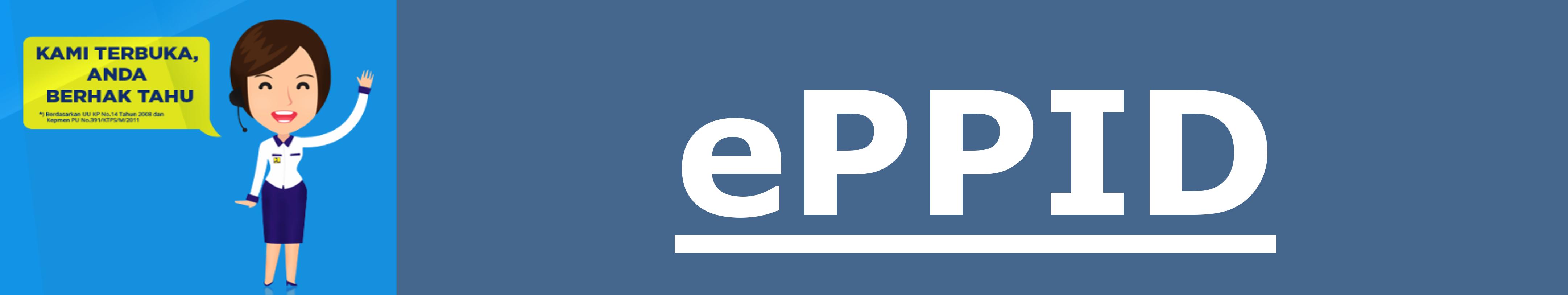 ePPID