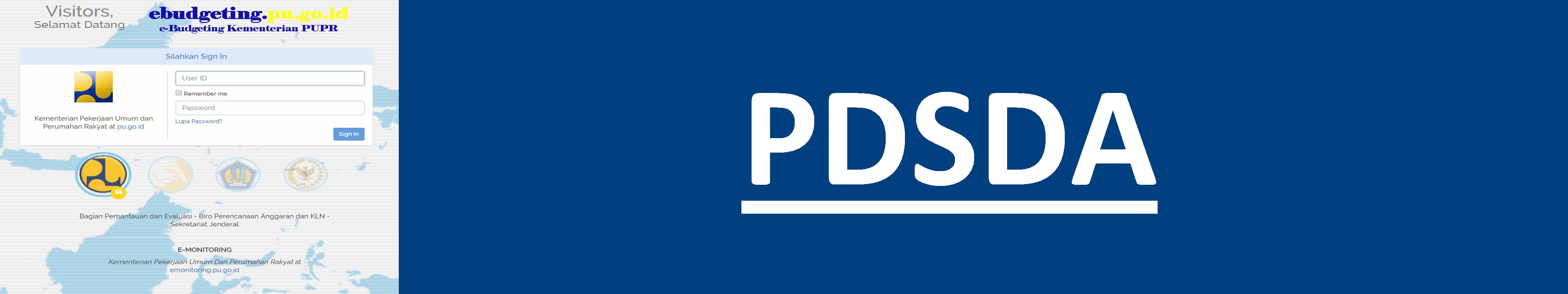 PDSDA