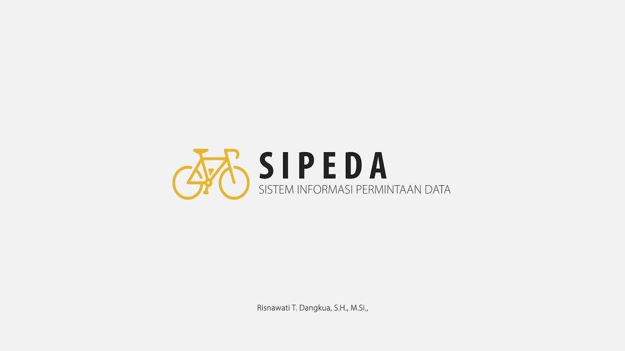 Inovasi Baru Sistem Permintaan Data BWS Sulawesi II Melalui SIPEDA
