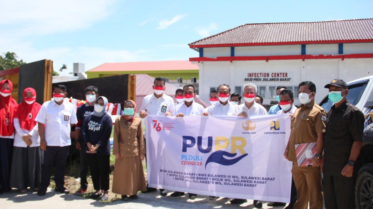 donasi-pupr-peduli-250-paket-tersalurkan-untuk-tenaga-kesehatan-dan-pendukung-di-sulawesi-tengah-dan-sulawesi-barat