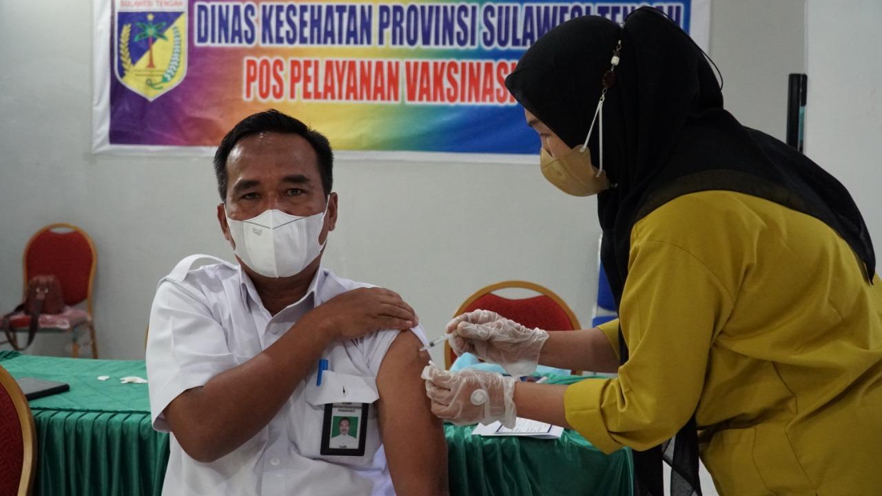 egawai-bws-sulawesi-iii-palu-laksanakan-vaksinasi-covid19-tahap-ii