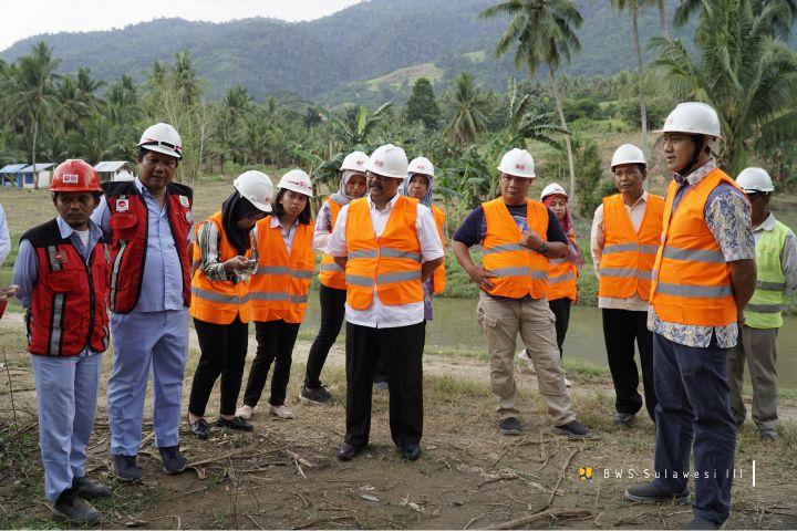kunjungan-direktur-irigasi-dan-rawa-kementerian-pekerjaan-umum-dan-perumahan-rakyat