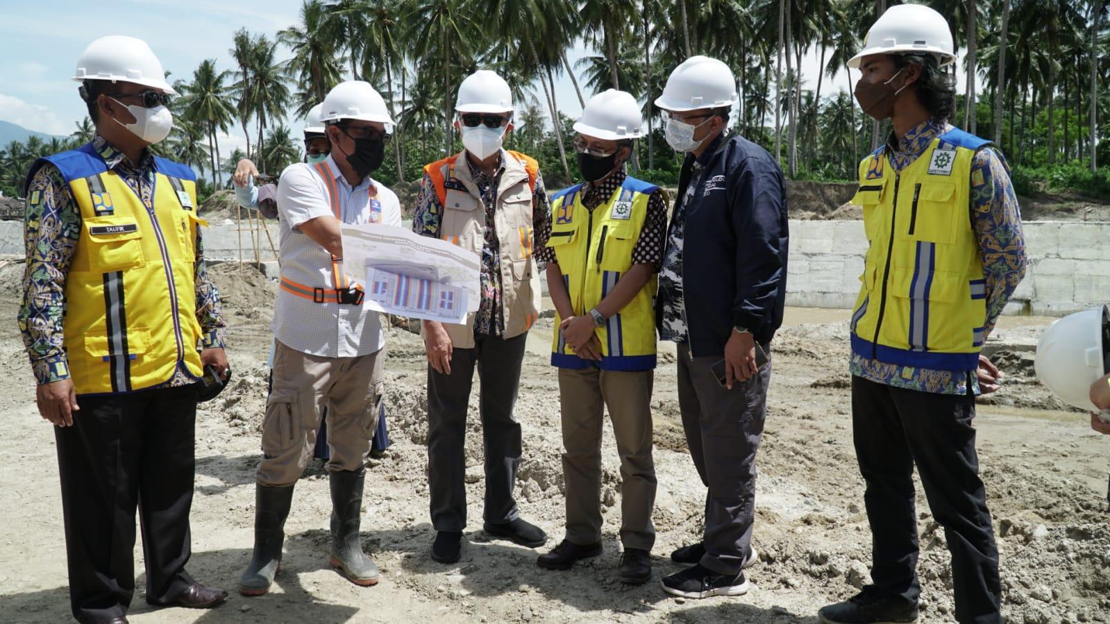 kunjungan-kasatgas-bencana-pupr-sulawesi-tengah-pada-pekerjaan-river-improvement-and-sediment-control-di-kabupaten-sigi