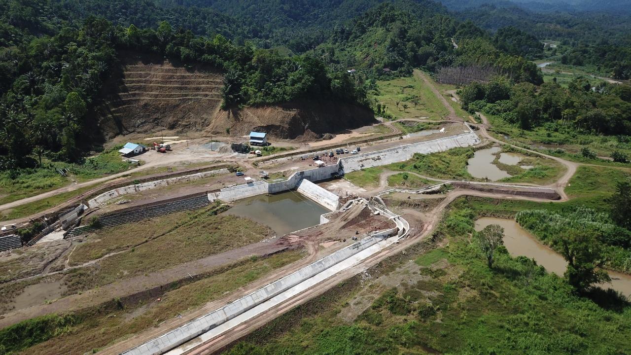 monitoring-dan-evaluasi-pembangunan-daerah-irigasi-di-salugan-kab-tolitoli