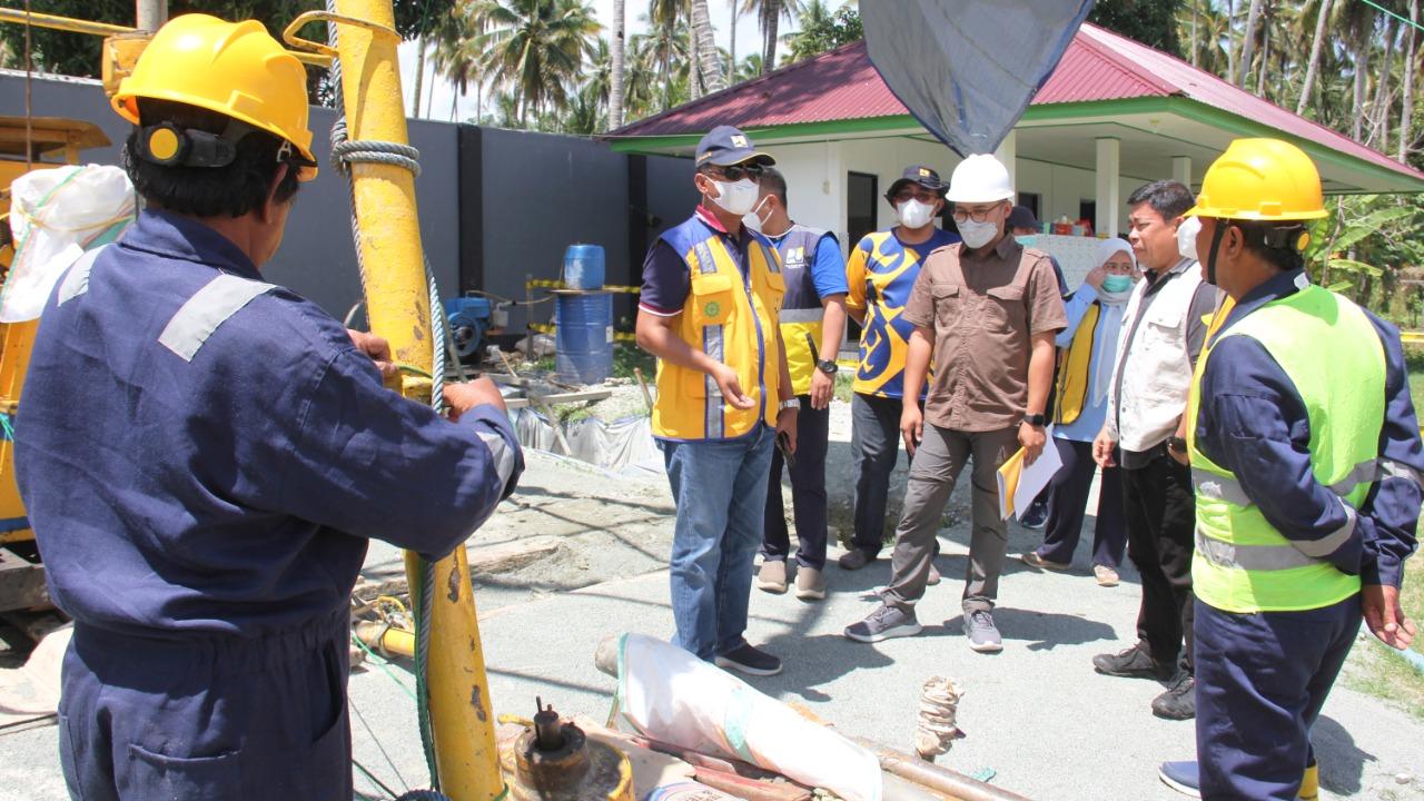 monitoring-dan-evaluasi-pembangunan-sumur-bor-untuk-air-baku-di-kab-tojo-una-una-prov-sulawesi-tengah