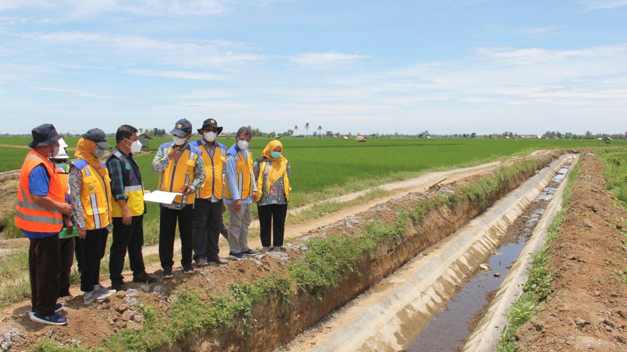 monitoring-dan-evaluasi-rehabilitasi-jaringan-irigasi-di-singkoyo-ipdmip-kec-toili-kab-banggai