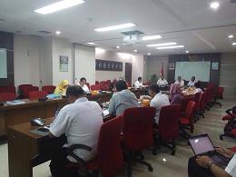 pembahasan-dokumen-rancangan-rencana-pengelolaan-sda-ws-palu-lariang-di-tingkat-direktorat-jendral-sda