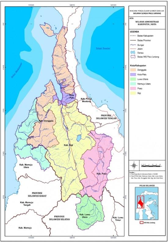 pengumuman-terbuka-dokumen-rancangan-rencana-pengelolaan-sumber-daya-air-ws-palu-lariang