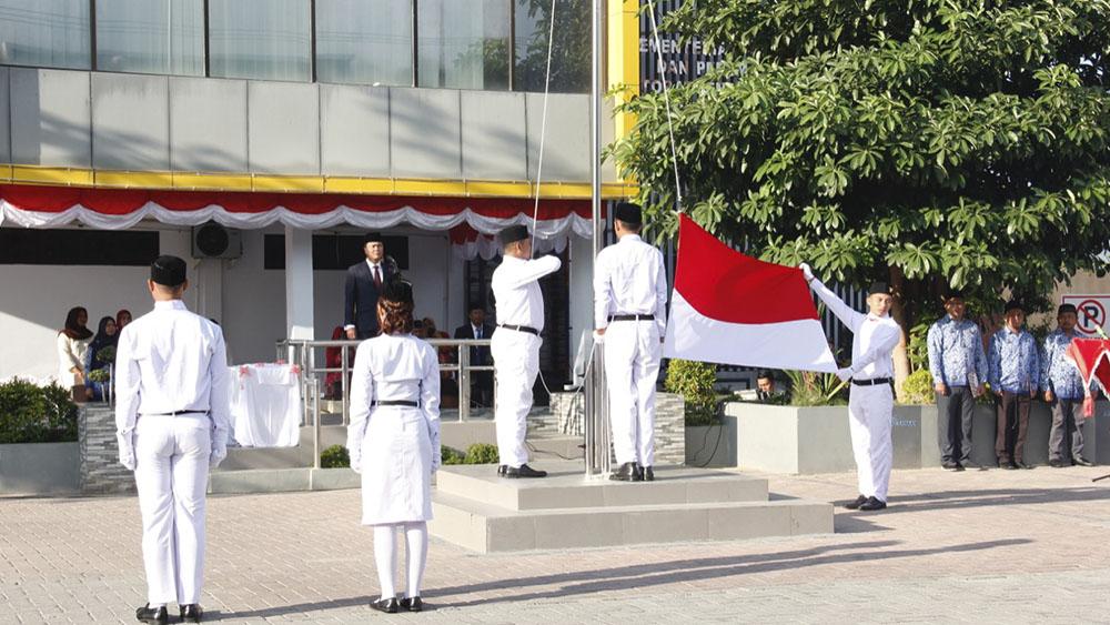upacara-hut-ri-ke--74-sdm-unggul-kunci-masa-depan-indonesia