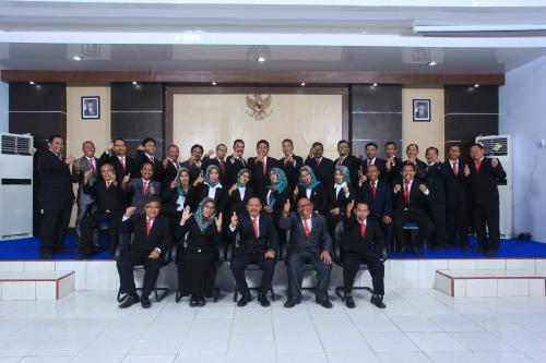 foto-bersama-pejabat-bws-sulawesi-iv-kendari