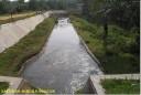 saluran irigasi