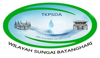 Logo TKPSDA resize
