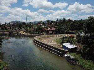 Revitalisasi Danau Kerinci 12