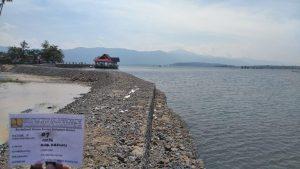Revitalisasi Danau Kerinci 2