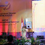 Pertemuan Ilmiah Tahunan PIT XXXVI HATHI 6
