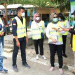 Kunjungan Direktorat Bendungan dan Danau di BWS Sumatera VI 4