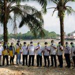 Pembahasan Rencana Usulan Program APBN TA 2022 Provinsi Jambi 10