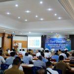 Pembahasan Rencana Usulan Program APBN TA 2022 Provinsi Jambi 4