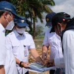 Pembahasan Rencana Usulan Program APBN TA 2022 Provinsi Jambi 9