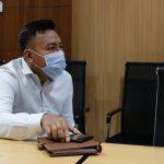 Penutupan Konreg Kementerian PUPR Tahun 2021 5